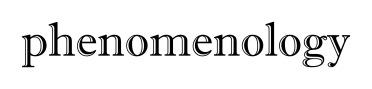 logo_white_background